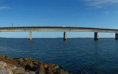 Storstrømsbroen#1-1-1