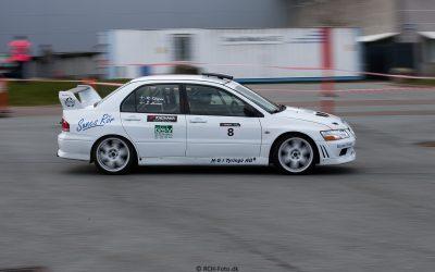 YM-Taastrup-40