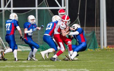 U19 DK vs. U19 GB-10