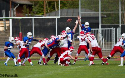 U19 DK vs. U19 GB-11