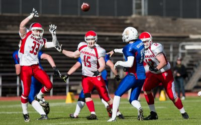 U19 DK vs. U19 GB-13