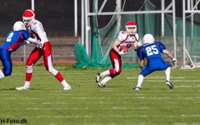 U19 DK vs. U19 GB-14