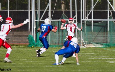 U19 DK vs. U19 GB-16