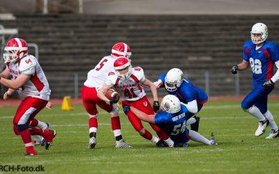 U19 DK vs. U19 GB-24