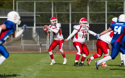U19 DK vs. U19 GB-26
