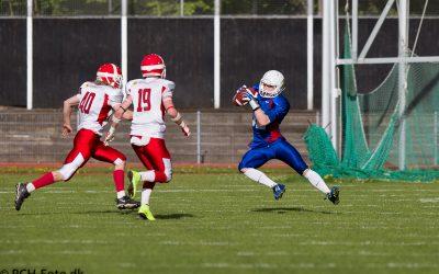 U19 DK vs. U19 GB-28