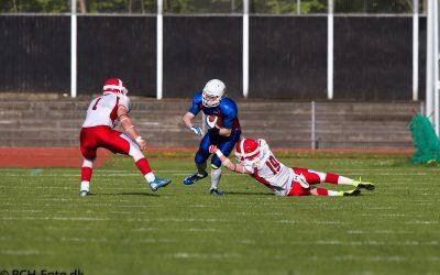 U19 DK vs. U19 GB-29