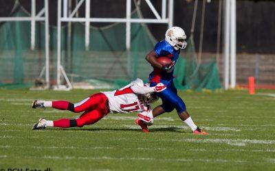 U19 DK vs. U19 GB-30