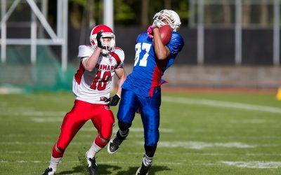 U19 DK vs. U19 GB-31