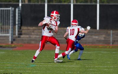 U19 DK vs. U19 GB-33