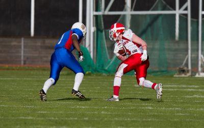 U19 DK vs. U19 GB-34