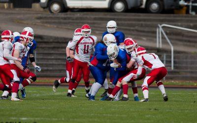 U19 DK vs. U19 GB-37