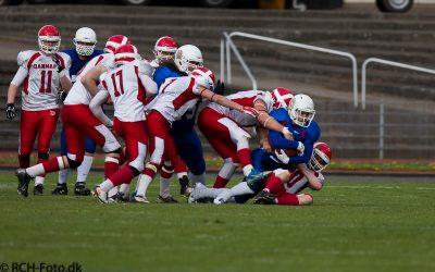 U19 DK vs. U19 GB-38