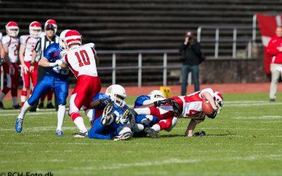 U19 DK vs. U19 GB-4