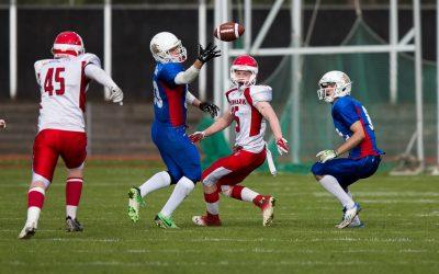 U19 DK vs. U19 GB-40
