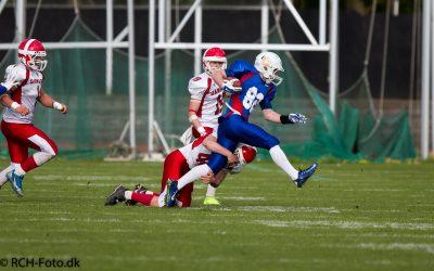 U19 DK vs. U19 GB-41