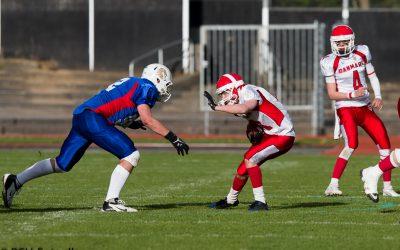 U19 DK vs. U19 GB-42