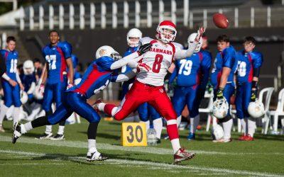 U19 DK vs. U19 GB-43
