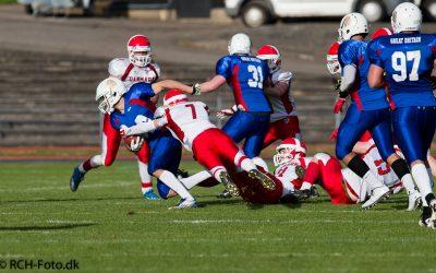 U19 DK vs. U19 GB-45