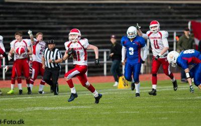 U19 DK vs. U19 GB-47
