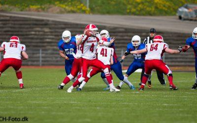 U19 DK vs. U19 GB-5