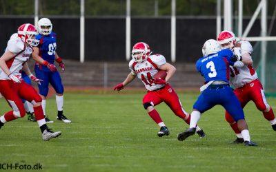 U19 DK vs. U19 GB-57