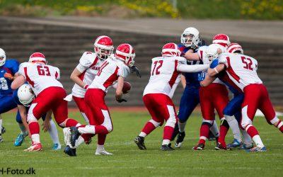 U19 DK vs. U19 GB-9