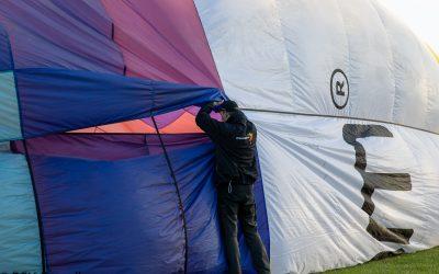 Luftballon-DreamBalloon-13