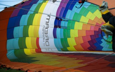 Luftballon-DreamBalloon-20