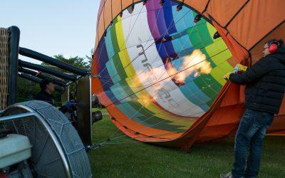 Luftballon-DreamBalloon-26