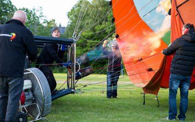 Luftballon-DreamBalloon-37