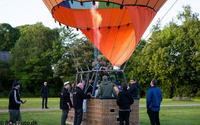 Luftballon-DreamBalloon-42