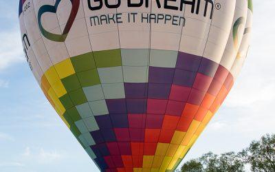 Luftballon-DreamBalloon-48