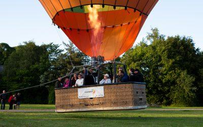 Luftballon-DreamBalloon-51