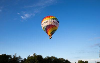 Luftballon-DreamBalloon-54