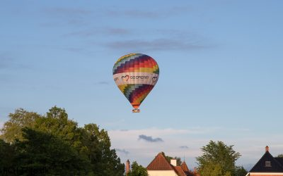 Luftballon-DreamBalloon-55