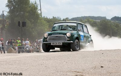 Komo Rally Sprint 2015-10