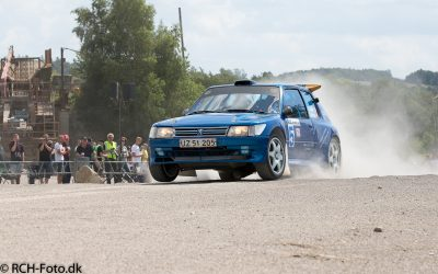 Komo Rally Sprint 2015-11