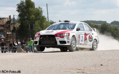 Komo Rally Sprint 2015-23