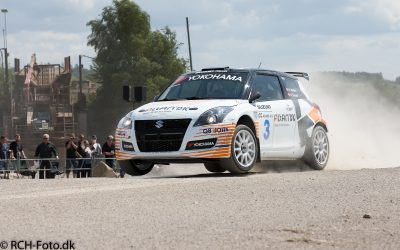 Komo Rally Sprint 2015-24