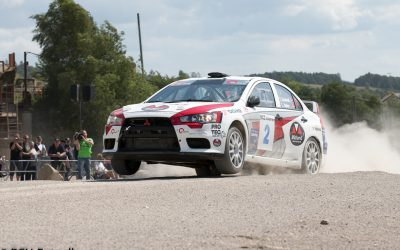 Komo Rally Sprint 2015-25