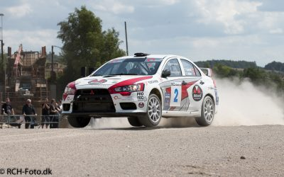 Komo Rally Sprint 2015-26