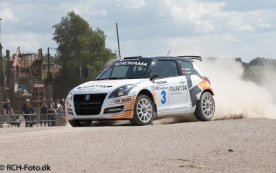 Komo Rally Sprint 2015-27