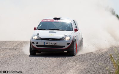 Komo Rally Sprint 2015-29