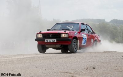 Komo Rally Sprint 2015-3
