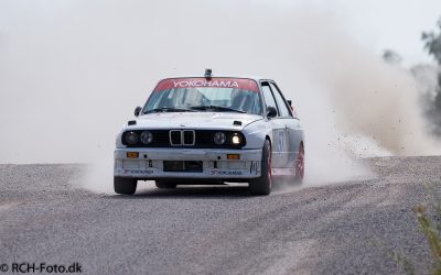 Komo Rally Sprint 2015-31