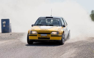 Komo Rally Sprint 2015-33