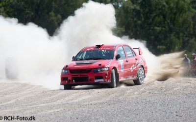 Komo Rally Sprint 2015-35