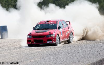 Komo Rally Sprint 2015-36