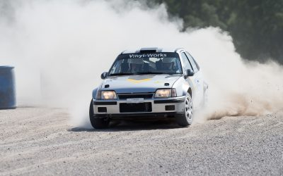 Komo Rally Sprint 2015-37